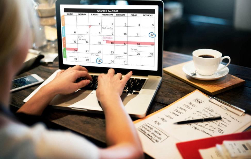 Planejamento de Mídia Online