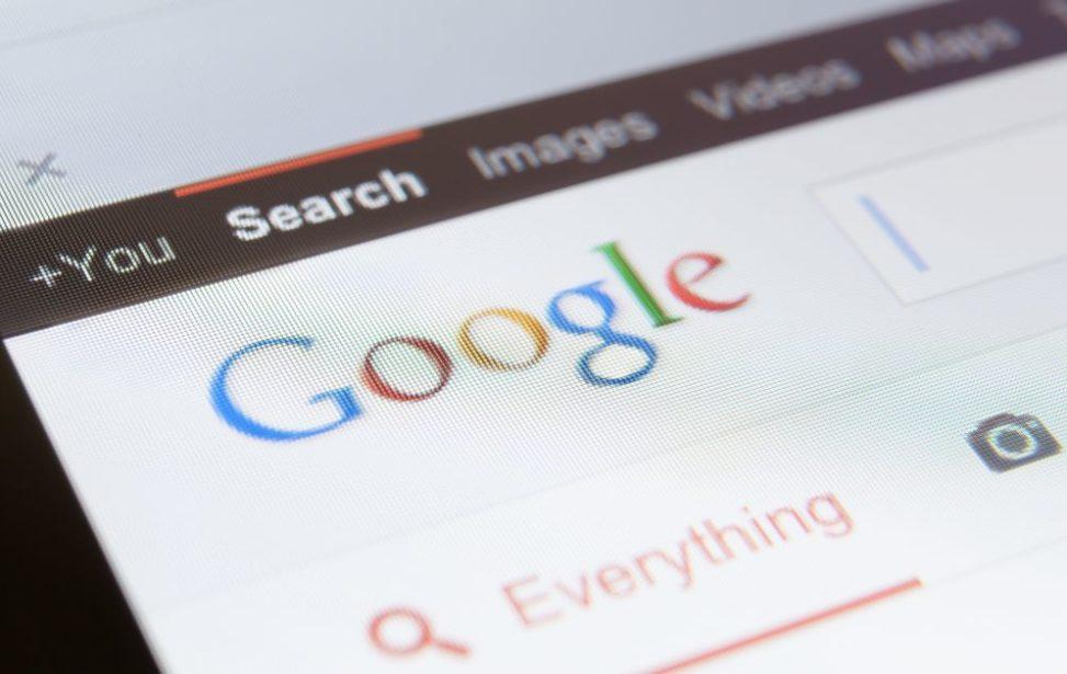 google shopping o que e, e como funciona