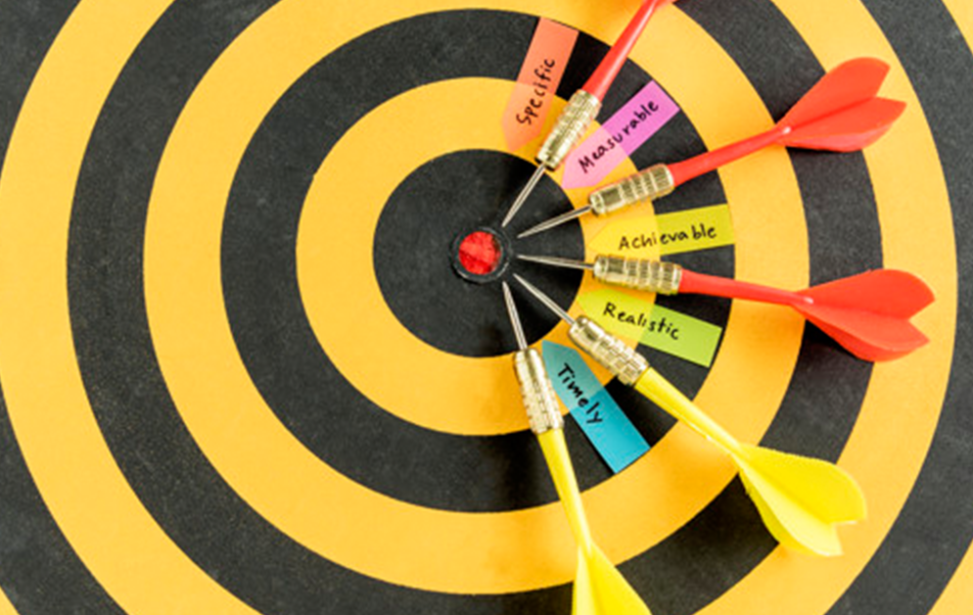 retargeting-ou-remarketing